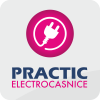 Practic Electrocasnice