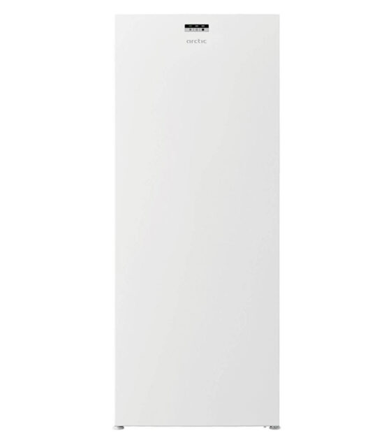 AC60250+