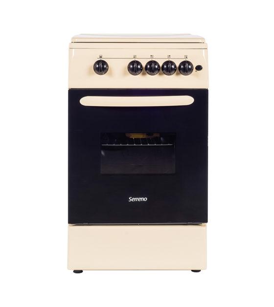 SER 5602B/G1